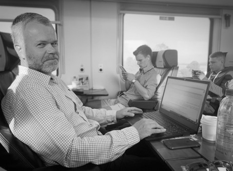 Hledáme Business Managera pro VAT4U