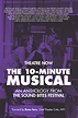 10-Min Musical Cover web.png