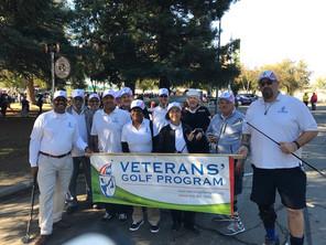 2017 Veterans Day Parade