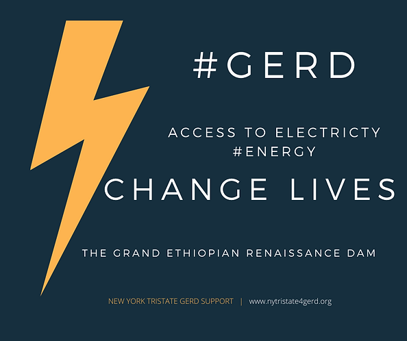 Facebook - GERD Access to electricity.pn