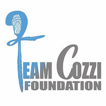 teamcozzifoundation.jpg