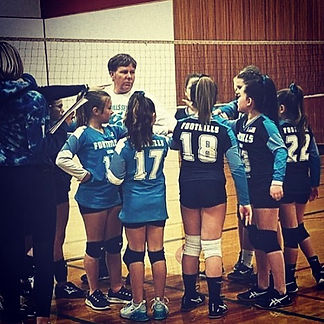 U12 Teal played their hearts out yesterd