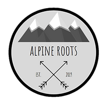 Alpine Roots Logo.png