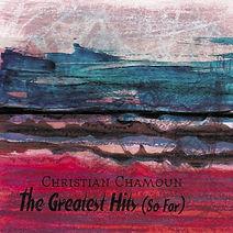 the-greatest-Hits-so-far.jpg