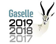 GASELLE17-19.jpg