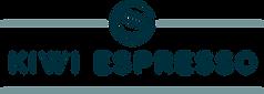 Kiwi_Espresso_Logo_Web.png