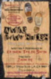 AMIMS Poster 11x17 - Knox (Bleed).jpg