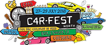 carfest-north.png