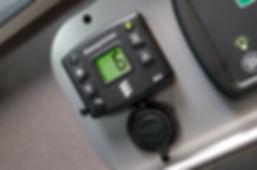Eberspaecher Diesel-Fired Heater.jpg
