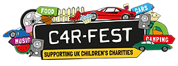 Carfest 2019 generic.png