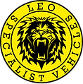 Leo Specialist Vehicles