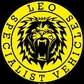 Leo Specialist Vehicles