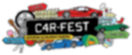 Car Fest North 2019.png