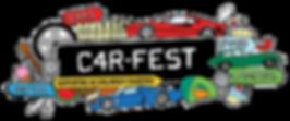 Car Fest North 2019.png
