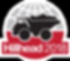 Logo hillhead 2018.png