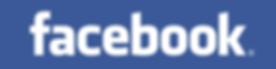 Facebook text logo.png