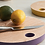 Thumbnail: Chopping Board