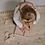 Thumbnail: Wooden Puzzle Animals