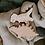 Thumbnail: Wooden Dinosaurs