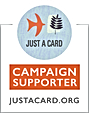 1351_JAC_supporter-button-artwork.png