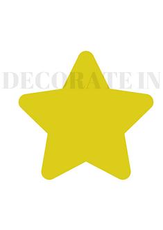 STAR DP