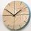 Thumbnail: Five Wall Clock