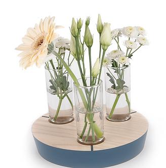 Table Centre Vase