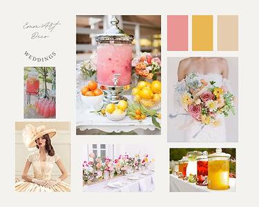 Inspi Wedding Yellow Pink.jpg