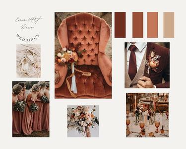 Inspi Wedding Terracota.jpg