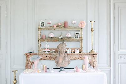 14_-_Wedding_Planner_Loiret_Orléans_Ale