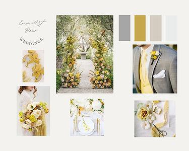 Inspi Wedding Yellow Grey (2).jpg