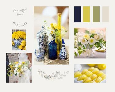 Inspi Wedding Yellow Blue (2).jpg