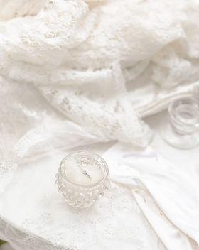 emmartdeco - decoration mariage - loiret