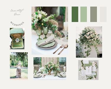 Inspi Wedding Greenery.jpg