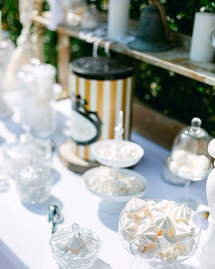 emmartdeco - decoration mariage - candyb