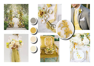 Yellow wedding.jpg