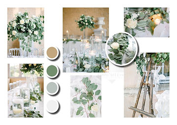 Greenery wedding.jpg