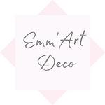Emm'Art (4).png