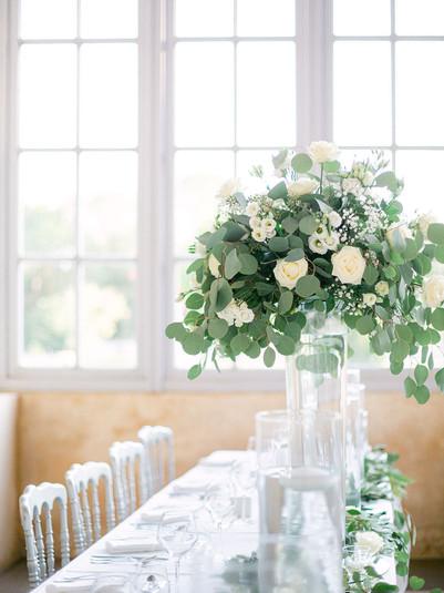 emmartdeco - decoration mariage - centre