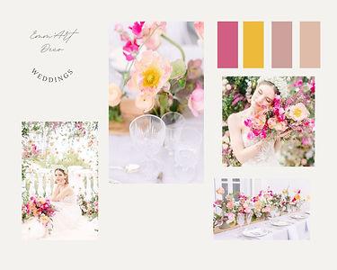 Inspi  Wedding Color.jpg