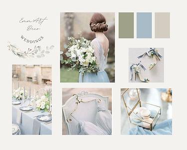 Inspi Wedding Blue Green (2).jpg