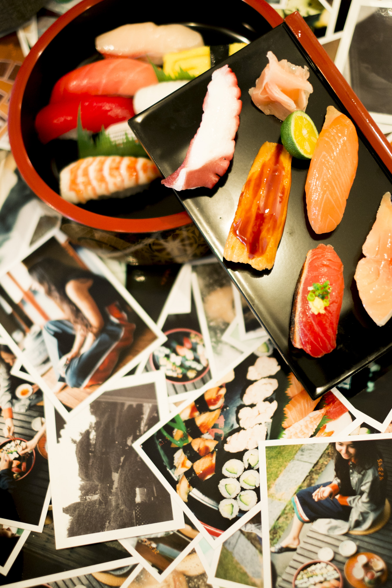anna&sushi-23.jpg