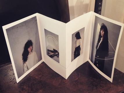 Image book_2015aw