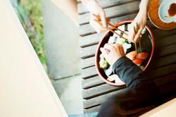 anna&sushi-7.jpg