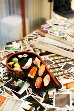 anna&sushi-16.jpg