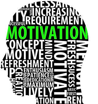 Entrevista Motivacional Como Alternativa Na Mudança De