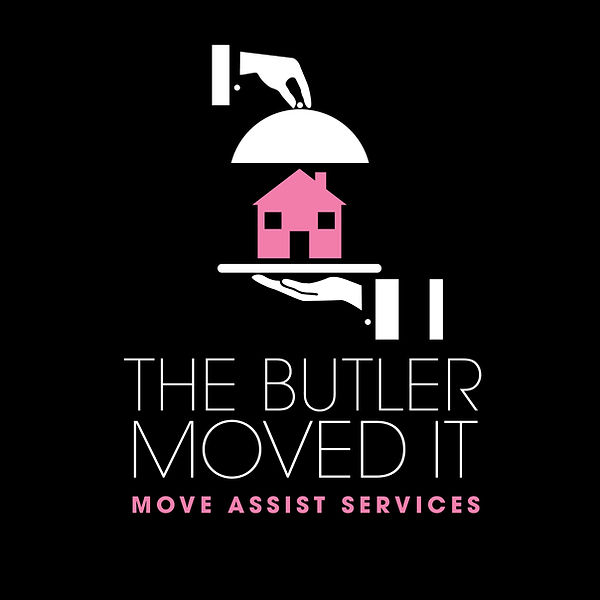 The Butler Moved It LOGO2.jpg