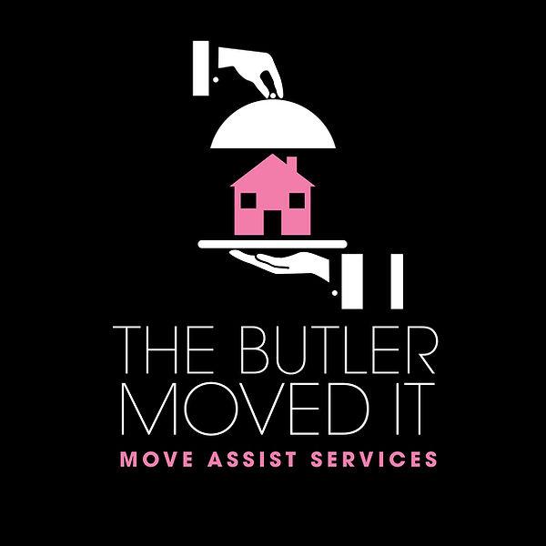 The Butler Moved It LOGO2.jpg