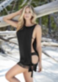 beachwear- beachdresses-beach-cover-ups