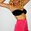 Thumbnail: Ladies Coral Beach Shorts